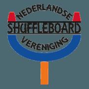 Contact met NSV Echtenerbrug